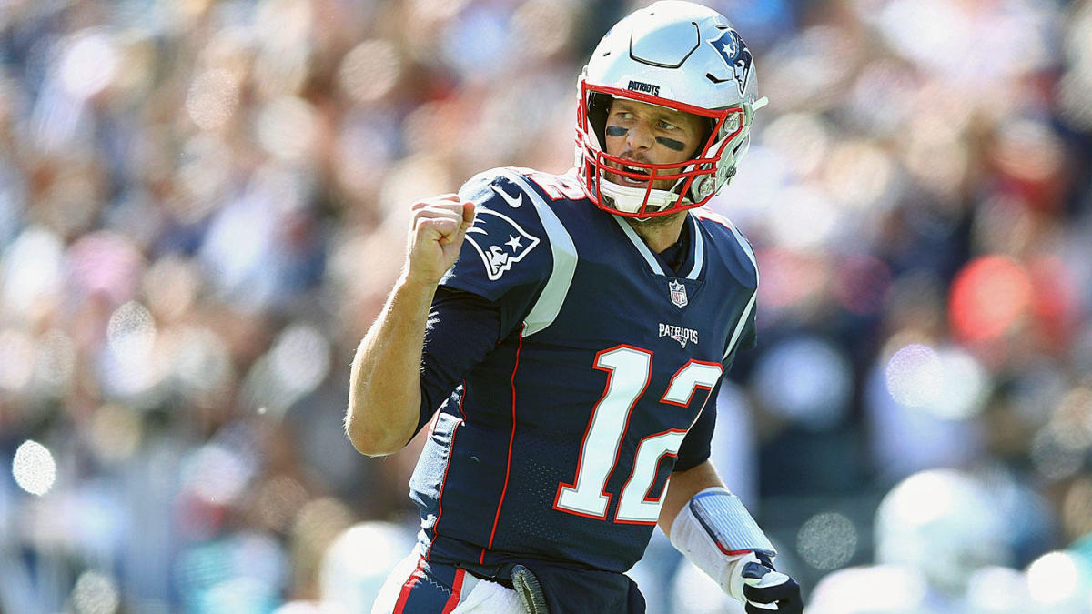 6eee16da New England Patriots vs. Indianapolis Colts: Preview, prediction ...