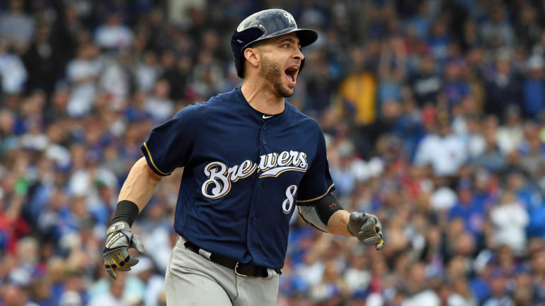 MLB DFS for Oct. 13: Best DraftKings and FanDuel daily Fantasy Baseball picks fo...