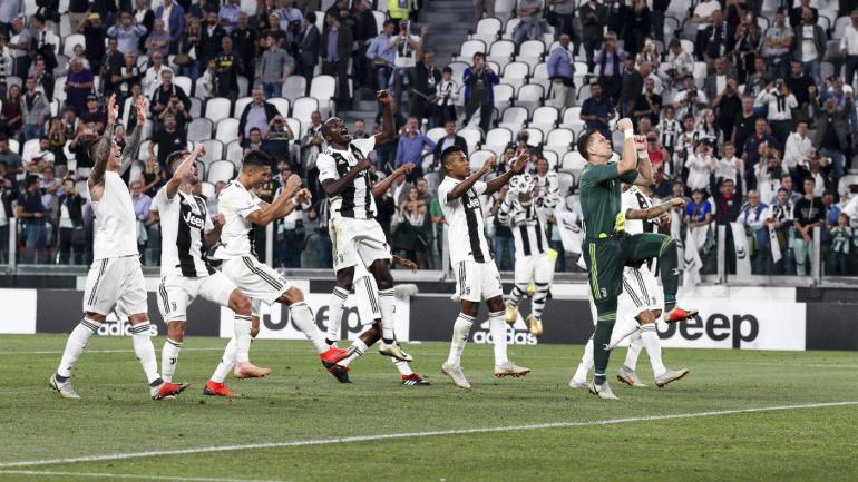 Juventus Vs Udinese Wallpaper: Juventus Vs. Udinese Live Stream Info, TV Channel, Match