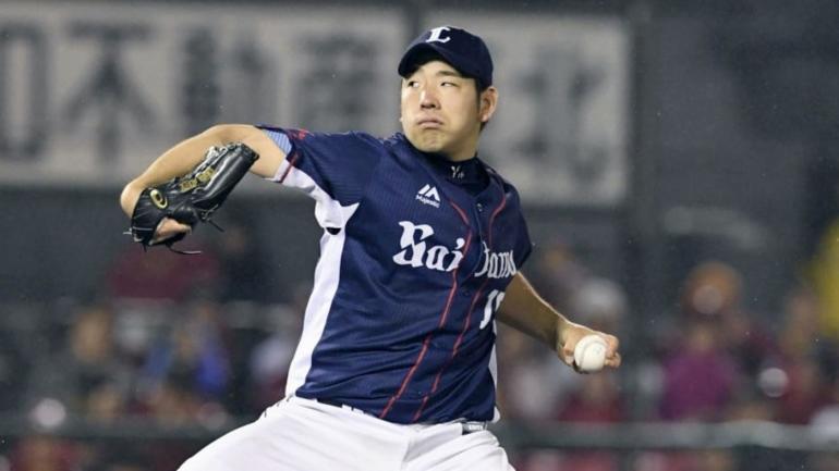Yusei-kikuchi
