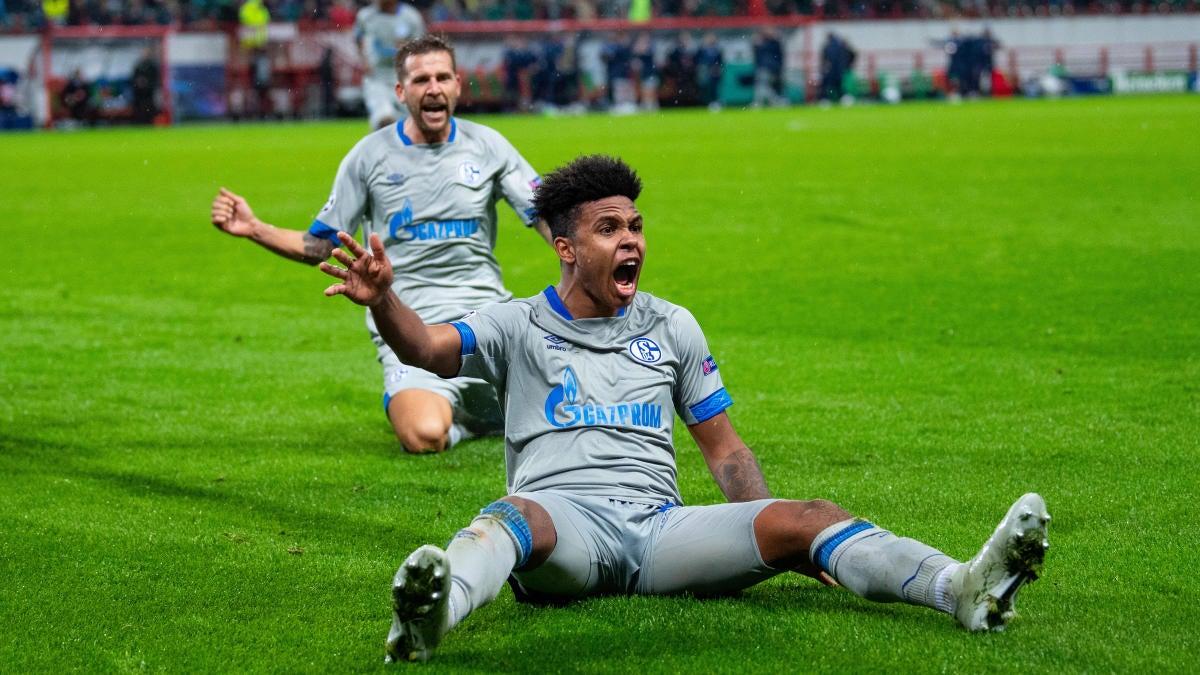 Bayern Munich vs. Schalke: Bundesliga prediction, pick, TV channel, live stream, watch online, start time