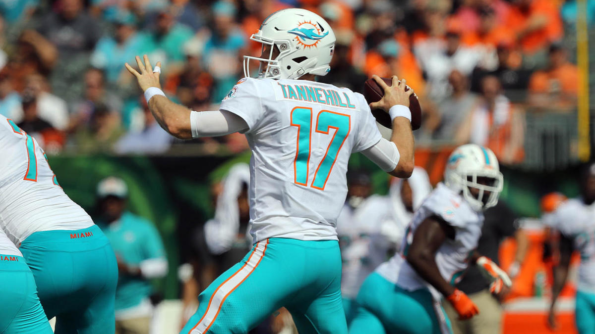 Image result for ryan tannehill
