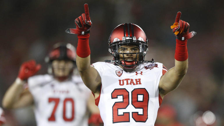 Utah Vs Byu How To Watch Ncaaf Online Tv Channel Live Stream