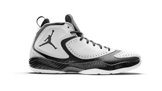 Air Jordan rankings: A guy who knows