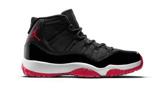 Air Jordan rankings: A guy who knows nothing about sneakers ranks ...