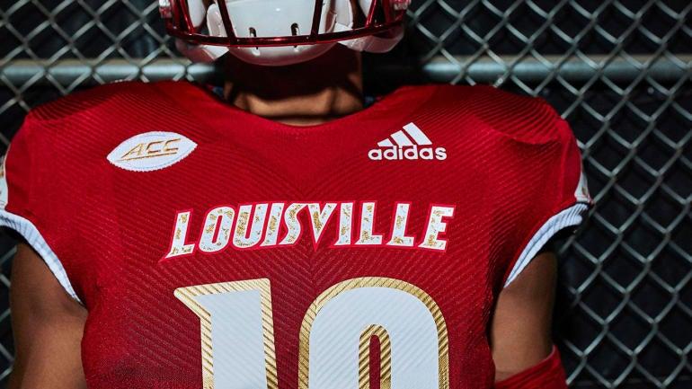 Louisville-2