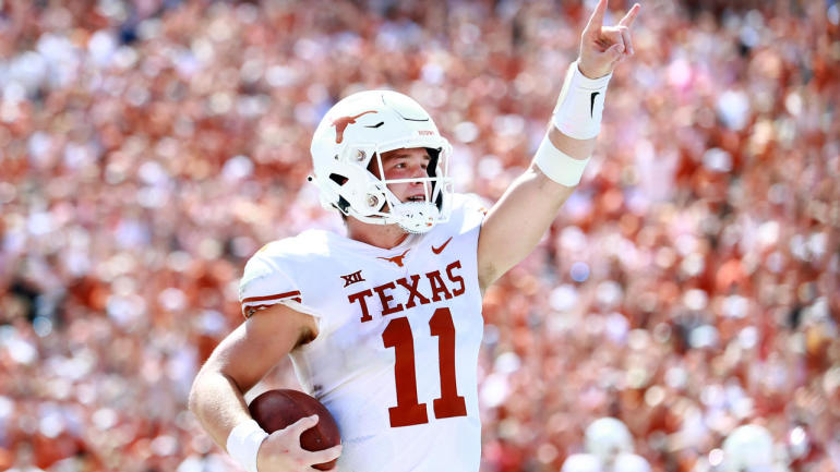 How To Watch Texas Vs Baylor Live Stream Tv Channel Start Time