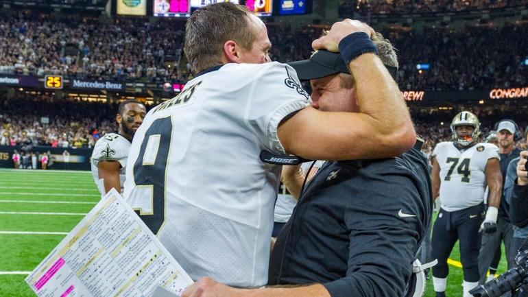 Redskins vs. Saints final score 3b7012532