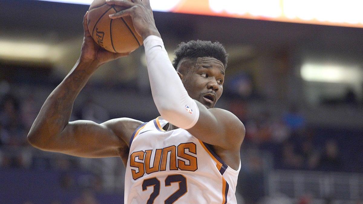 Celtics vs. Suns odds, line, spread: 2020 NBA picks, Jan. 18 predictions from proven computer model - CBSSports.com