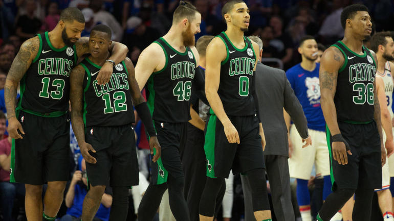 Celticsbench-101018