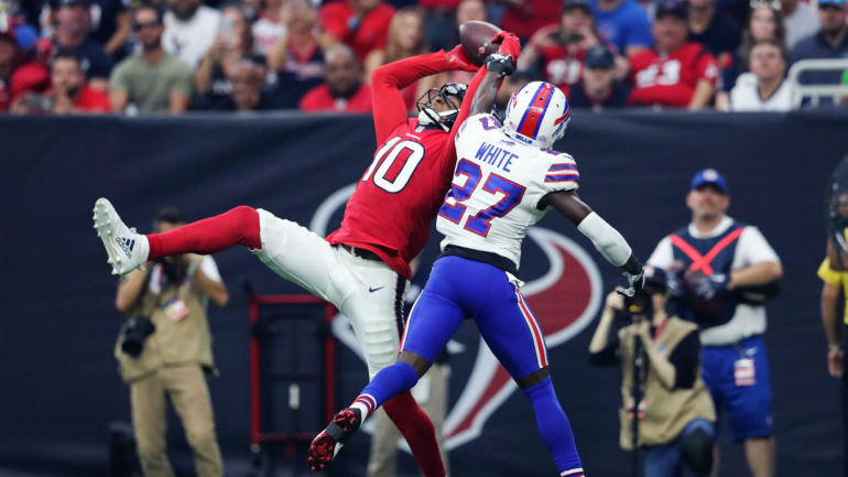 NFL games today, Week 6 scores, highlights, updates
