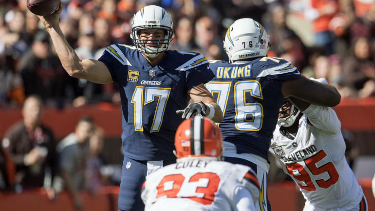 Usatsi-11442300-philip-rivers-chargers-2018-1400