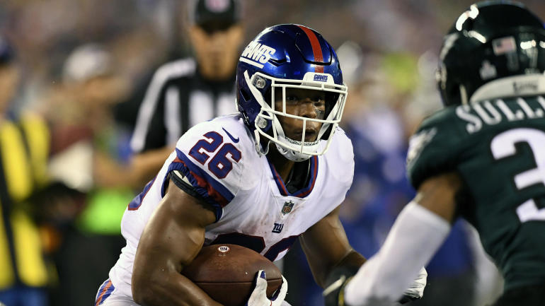 Falcons Vs Giants Score Live Stats Updates Results Highlights