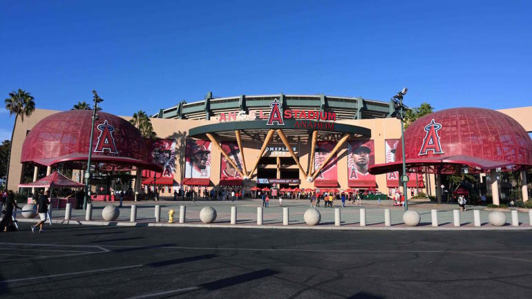 Usatsi-11352967-angels-stadium