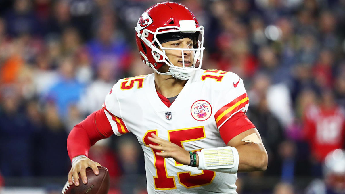 Best Running Watch 2020 NFL Super Bowl odds 2020: Predictions, top picks, teams to fade