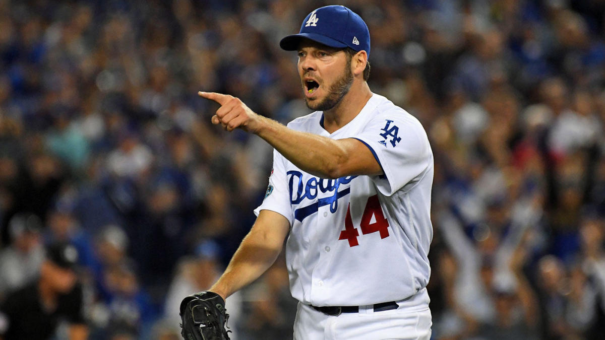 red sox vs  dodgers  live stream  watch world series