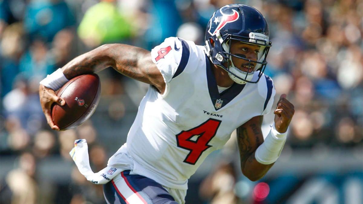 Sunday Night Football Odds Spread Texans Vs Patriots
