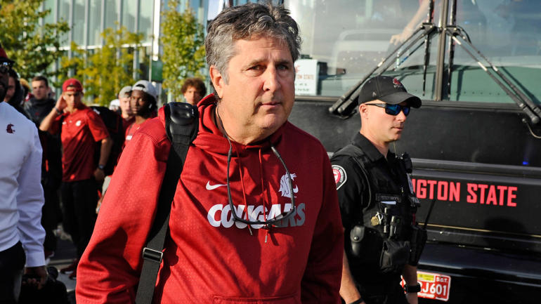leach mike state washington texas tech west candidates football