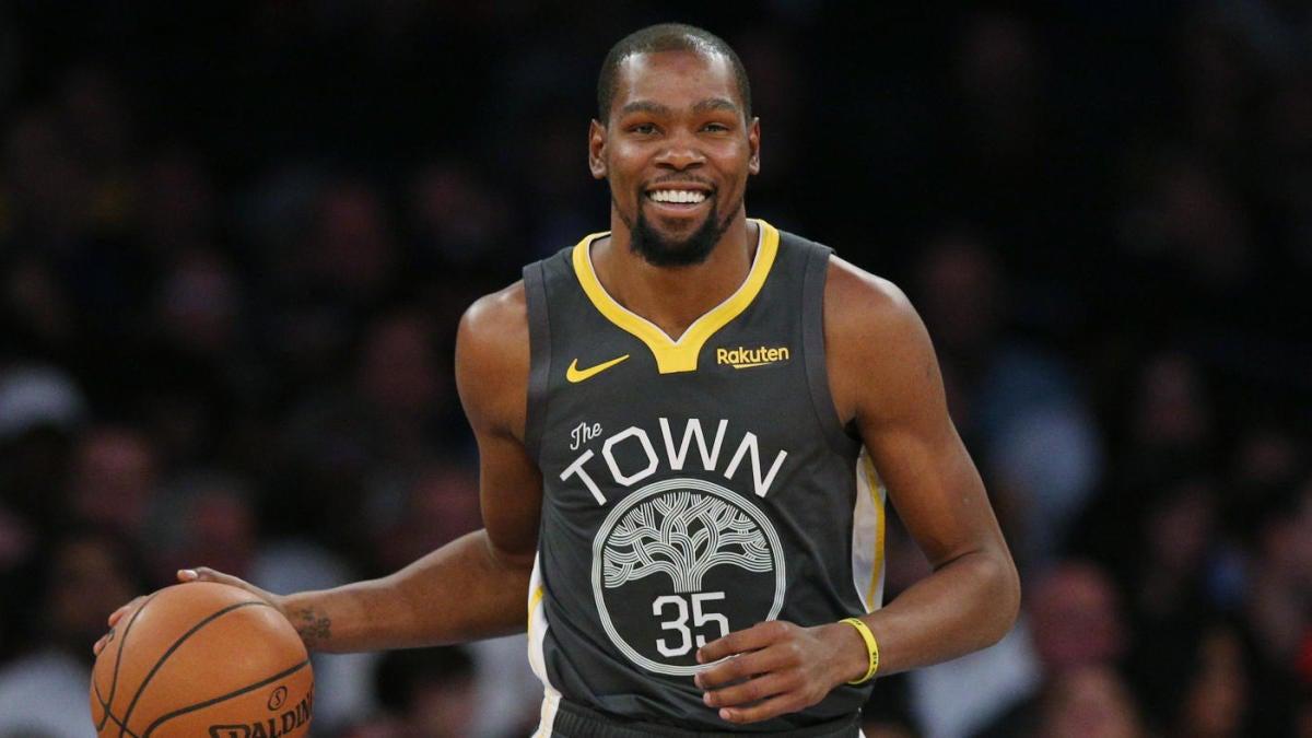 5fb0f26ea4d 2019 NBA free agency primer  Top 20 free agents