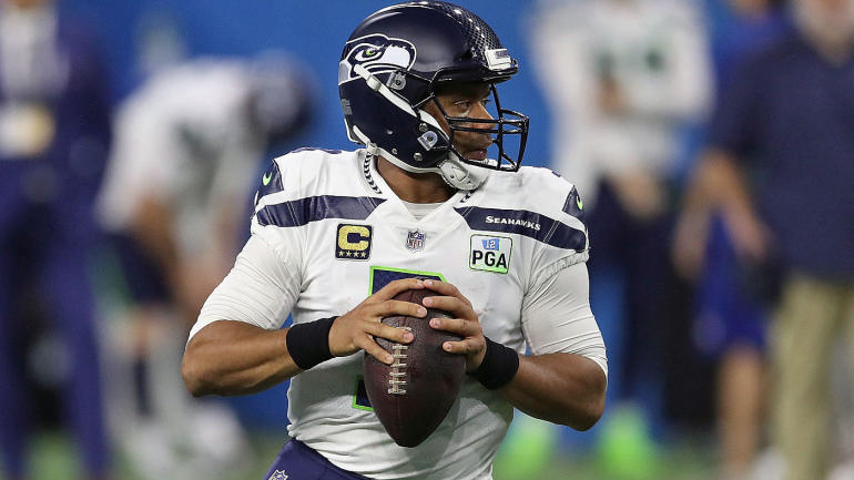 NFL Week 11 picks, how to watch, stream: Bears roll Vikings in prime time, Chiefs win in shootout over Rams