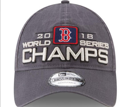 d7877d354e69a Red Sox World Series shirts