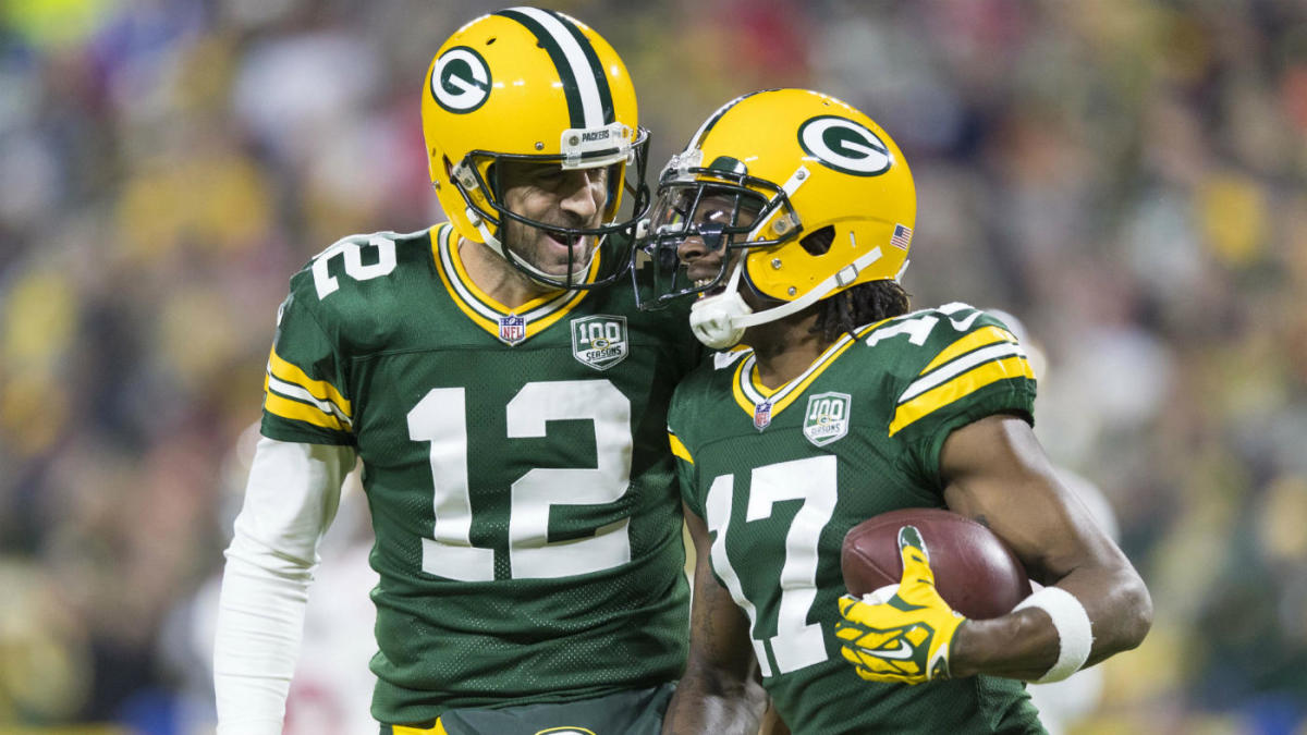 5049f11f Week 9 NFL odds, picks: Saints give Rams first loss, Packers get ...