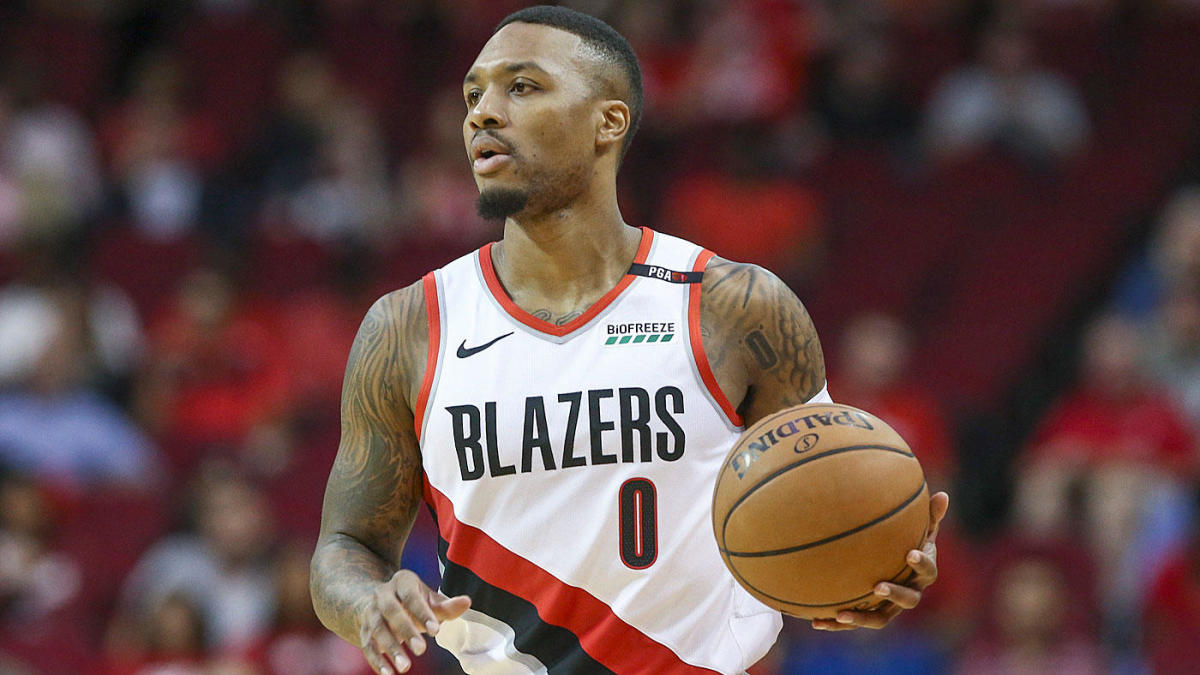 Pacers vs. Blazers odds, line: 2020 NBA picks, Jan. 26 predictions from advanced computer model