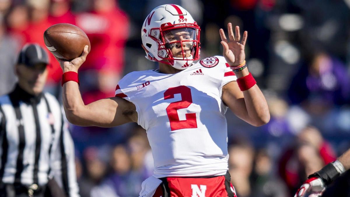 Nebraska vs. Northern Illinois odds: 2019 Week 3 picks, predictions from proven computer model
