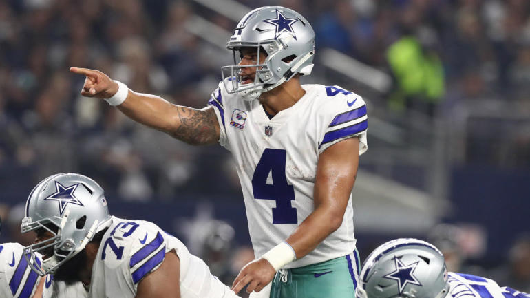 Cowboys vs. Titans  Prediction 3dce37958