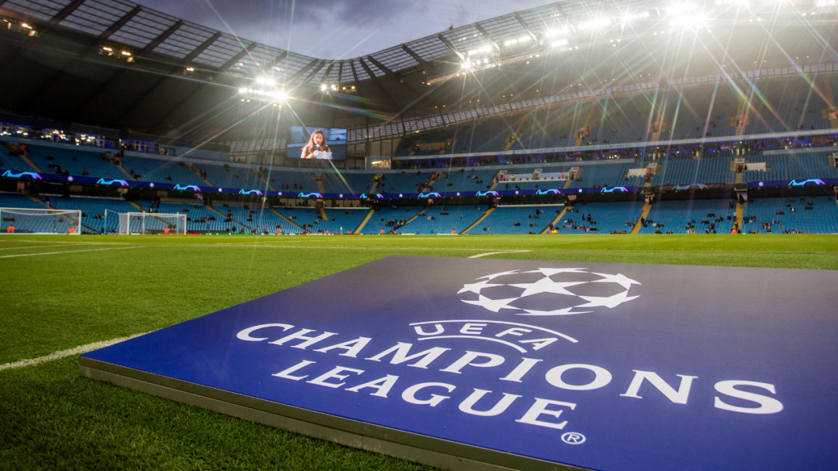 Champions League predictions: How all eight groups will play