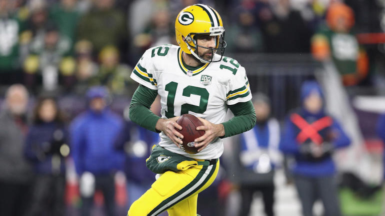 This is how you see Green Bay vs. Miami: NFL live stream info, TV channels, time, game opportunities