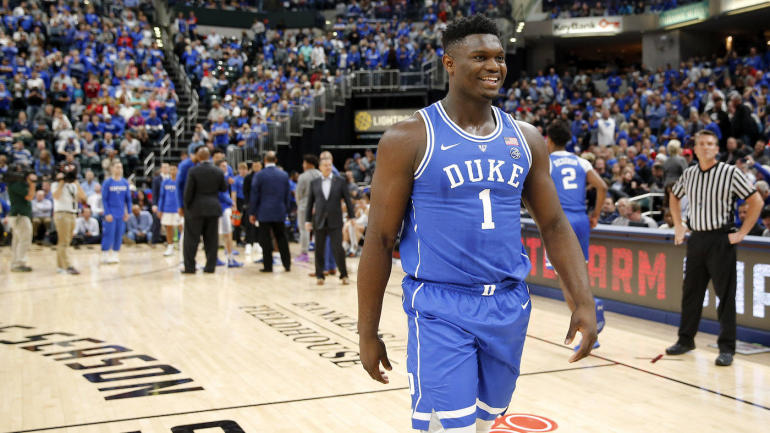 College basketball corruption trial: Wiretaps show payments wanted to recruit Zion Williamson, Marvin Bagley III