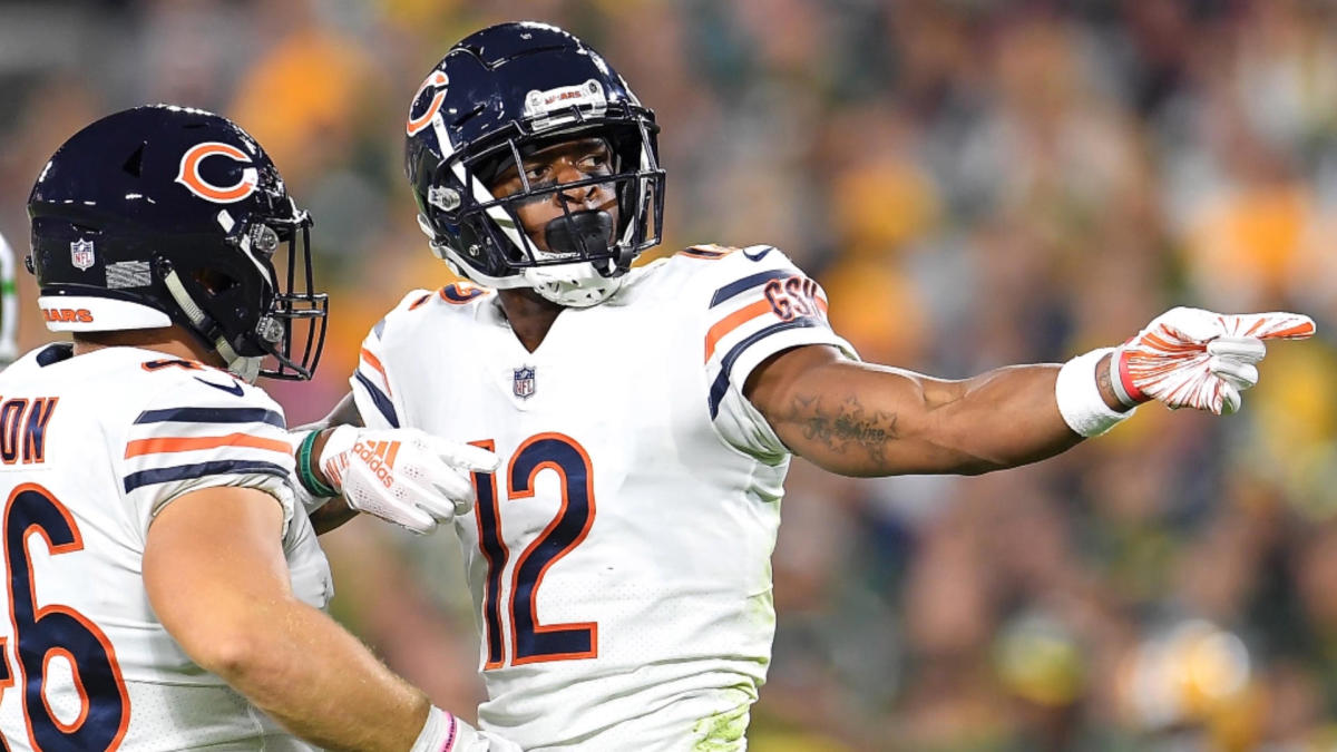 Bears vs lions betting line 2021 nfl bestbetting casinos in minnesota