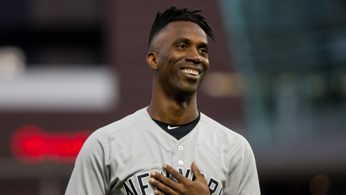 finest selection e46a1 50549 Andrew McCutchen, Phillies agree to three-year, $50 million ...