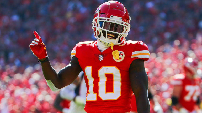 c3811d02d Tips for making Week 11 NFL picks  Something strange about Chiefs-Rams  line