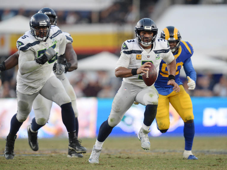 b6367f18 ... Week 11 Picks Against the Spread. By Will Brinson · @WillBrinson; Nov  14, 2018. NFL: Seattle Seahawks at Los Angeles Rams ...