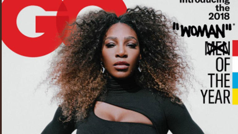 serena williams gq cover controversy here s why people are upset