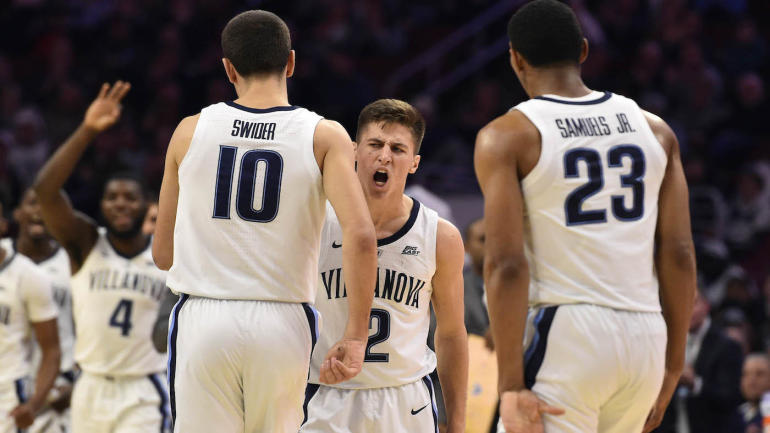 Big East expert picks, 2019-20 preview: Villanova will have to fend off challenges from Seton Hall and Xavier