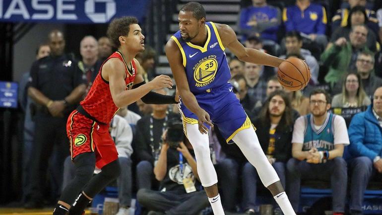 Warriors vs. Rockets: Watch NBA online, live stream, TV channel, time, odds, analysis, picks