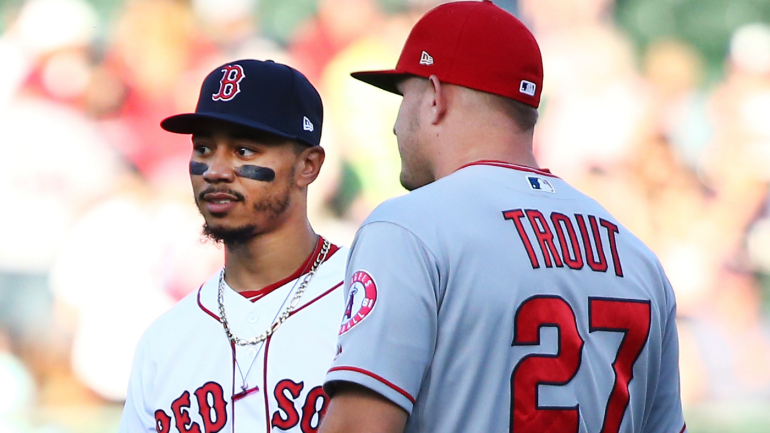 Mookie-betts-mike-trout