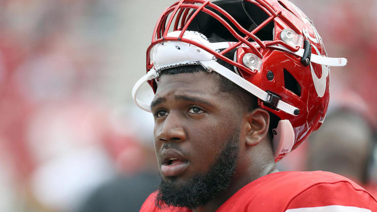 2019 NFL Draft rumors: Jets reportedly eyeing Ed Oliver at No. 3 if they can't trade down