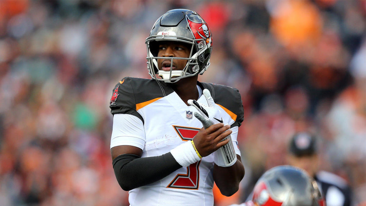 df94c27f Five bold Buccaneers predictions for 2019 NFL season: Arians revives ...