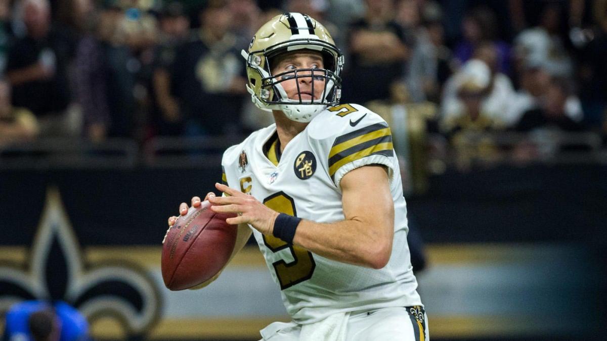 NFL Week 12 odds, picks: Jaguars roll over Bills, plus more