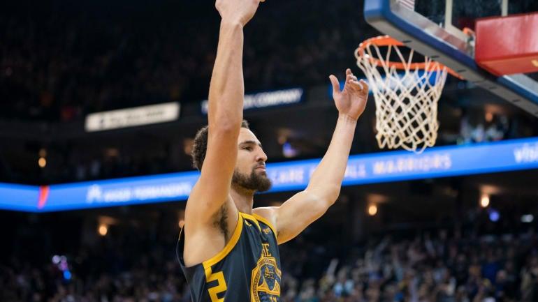 333c5412b NBA scores