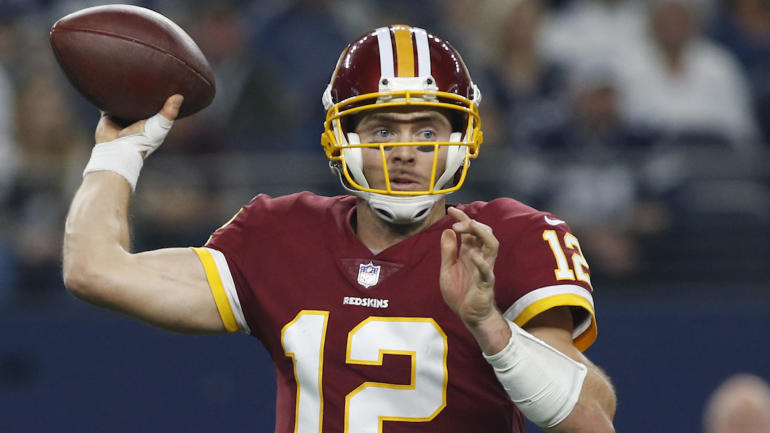 Eagles redskins betting predictions soccer money management tips for sports betting