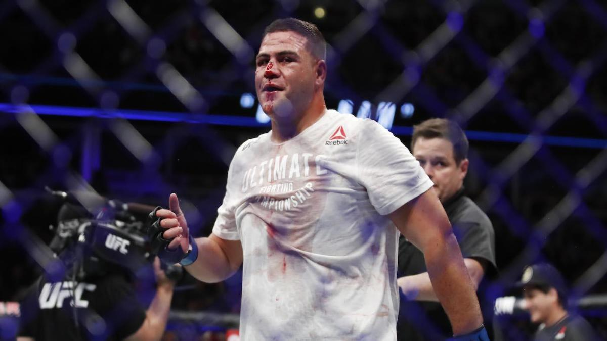 Ufc 142 betting odds better than even chance in betting what does 4/5