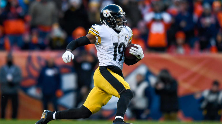 114722d36 Oakland vs. Pittsburgh  How to watch NFL online