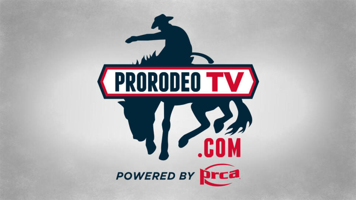 Wrangler ProRodeo Tour: How to watch the PRCA National