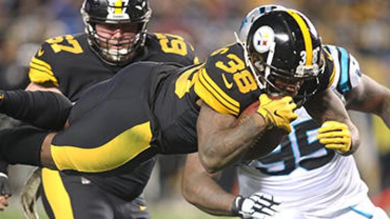 9cc9574f5b8 Oakland vs. Pittsburgh Live updates Score