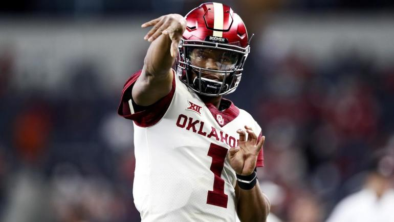 2019 NFL Draft: Here's why Kyler Murray should play in the NFL and pass on baseball